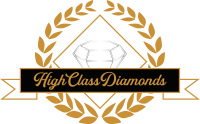 HIGHCLASSDIAMONDS